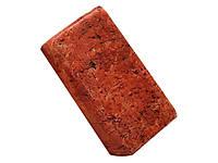 Подушка для фокусов Кирпич Nap Тип А, фото 1