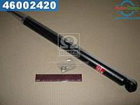 ⭐⭐⭐⭐⭐ Амортизатор подвески МАЗДА 3 задний Excel-G (производство  Kayaba)  343412