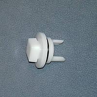 Втулка для Bosch 418076 (Є 3 види — характеристики в описі) ціна за 1 шт