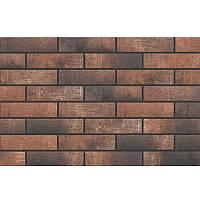 Клинкерная плитка Cerrad Loft brick Chili 1с 24,5*6,5*0,8 см