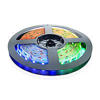 Светодиодная лента Mi-light 5050-60 RGBW (4000K), негерметичная