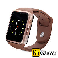 Умные часы Smart Watch A1   Аналог Apple Watch