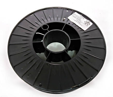 ПЕРЕЦВЕТ с черного на белый PET-G (1.75 мм/0.25 кг), фото 2
