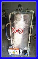 Оборудование для производства биогумуса