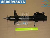 ⭐⭐⭐⭐⭐ Амортизатор подвески Nissan Sunny задний левый Premium (производство  Kayaba) НИССАН,САННИ  2, 632047