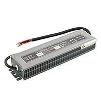 Блок питания BIOM Professional DC12 200W WBP-200 16,6А герметичный