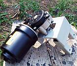 Биогумус Оборудование для производства биогумуса, фото 4
