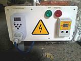 Биогумус Оборудование для производства биогумуса, фото 2
