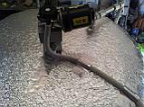 Биогумус Оборудование для производства биогумуса, фото 3