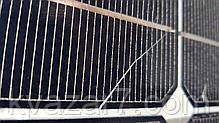 Аудит сонячних електростанцій, технічна експертиза, енергоаудит, тепловізійна зйомка, тепловізор, фото 3