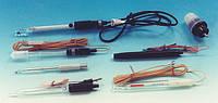 Электроды гомельского завода измерительных приборов