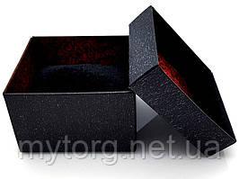 Подарочная упаковка для часов Картонная