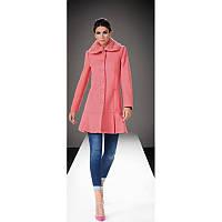 Пальто DENNY ROSE art.6760