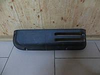Карман карты двери передней правой Fiat Tipo (1988-1995), фото 1