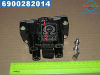 ⭐⭐⭐⭐⭐ Катушка зажигания (производство  Bosch)  F 000 ZS0 222
