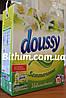 Стиральный порошок Doussy 4,9кг весенняя свежесть. Германия