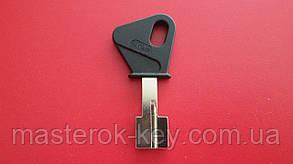 Заготовка помпового ключа MT-4P