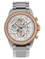 Мужские часы Jacques Lemans 1-1847H