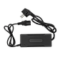 Зарядное устройство для аккумуляторов 12V(14,6V)-2A-24W, фото 2