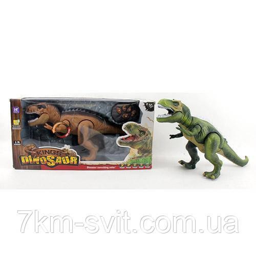 Динозавр F161