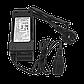 Зарядное устройство для аккумуляторов 12V(14,6V)-5A-60W, фото 2