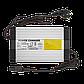 Зарядное устройство для аккумуляторов 12V(14,6V)-10A-120W, фото 2