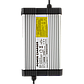 Зарядное устройство для аккумуляторов 12V(14,6V)-10A-120W, фото 3
