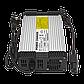 Зарядное устройство для аккумуляторов 12V(14,6V)-10A-120W, фото 4