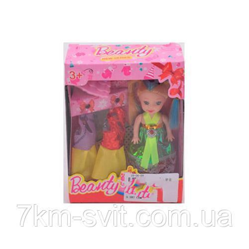 Кукла 047-B2