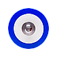 Аккумулятор LTO 40AH 2.3v, фото 3