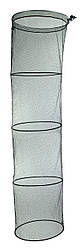 Садок раскладной под колышек Mikado S14-002-350  3,50м  55х50см