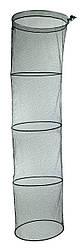 Садок раскладной под колышек Mikado S14-002-250  2,50м  55х50см