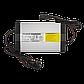 Зарядное устройство для аккумуляторов 48V(58.4V)-8A-384W, фото 2