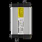 Зарядное устройство для аккумуляторов 48V(58.4V)-8A-384W, фото 3