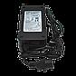 Зарядное устройство для аккумуляторов LiFePO4 60V(73V)-2A-120W, фото 2