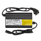 Зарядное устройство для аккумуляторов 60V(73V)-5A-300W, фото 2