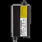 Зарядное устройство для аккумуляторов 60V(73V)-5A-300W, фото 4