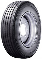 Шины Bridgestone R227 225/75 R17.5 129M рулевая