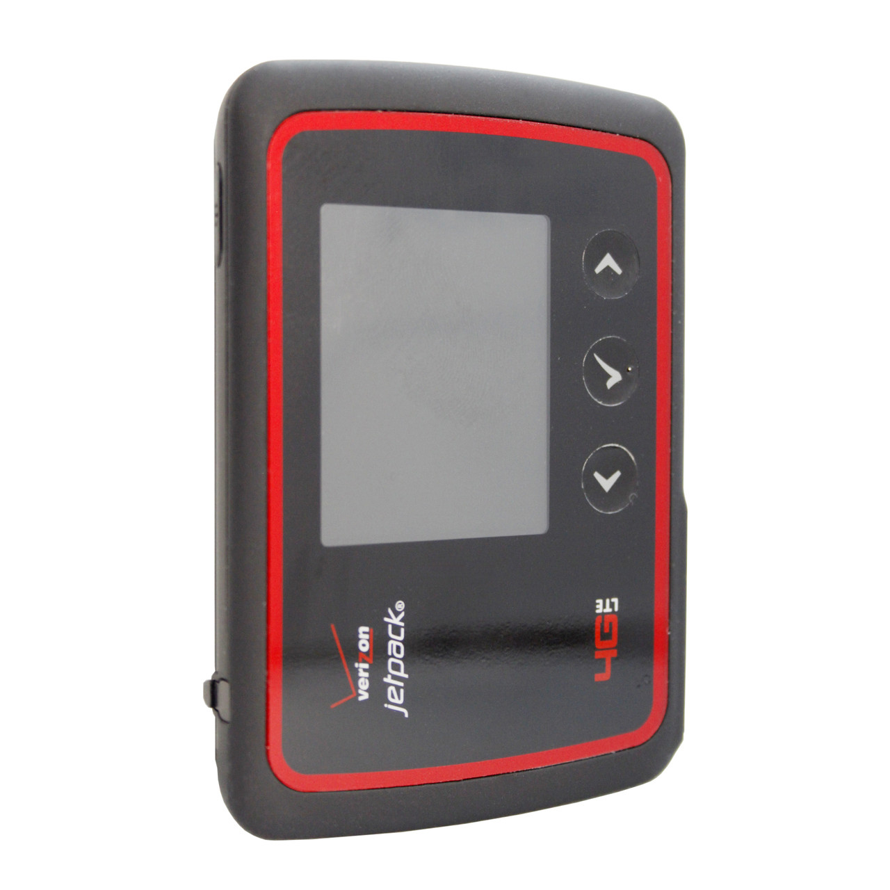 Мобильный роутеру Novatel 6620L 3G/4G CDMA (872231)