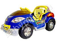 Детский электромобиль. Z P3199R-4