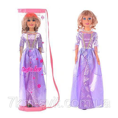 Кукла DEFA 8058