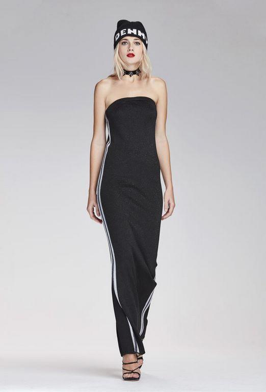 Платье Denny Rose 64DR25005