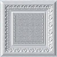 Плита потолочная без швов Версаль