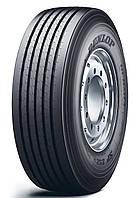 Шины Dunlop SP252 235/75 R17.5 143J прицепная
