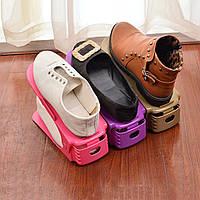 Органайзер для обуви Shoe Slotz