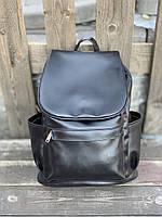 Рюкзак BIGKx4 чор.нова, фото 1