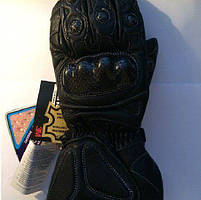 Мотоперчатки KF025-XL Octane