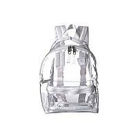 Рюкзак Eastpak Orbit Glass - Оригинал