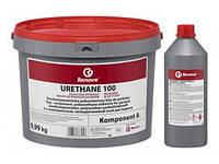 Renove Urethane 100 полиуретановый клей