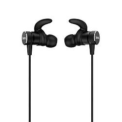 Гарнитура Bluetooth HOCO ES8 «Hands-Free»